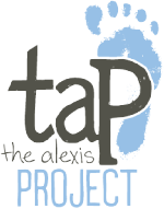 the alexis PROJECT